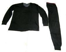 Men's Long Sleeve Thermal Underwear Suit AMIGO XXXL NEW