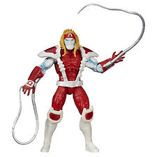 MARVEL Infinite Series Collection_OMEGA RED 3.75 inch action figure_New_Unopened