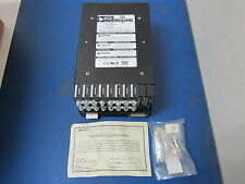 Vicor 30 MegaPAC 300VDC, 20A, MP3-58505, 401049100 Power Supply