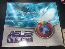 Asus P4G800-V NEW unused in box