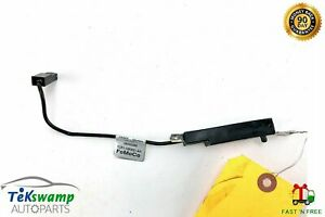 12-18 Ford Focus Radio Audio Antenna Isolator Booster Amplifier Amp Booster OEM