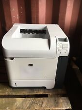 HP LaserJet P4015n Workgroup Laser Printer