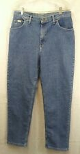 Lee Riders Woman's Jeans Size 14 Petite