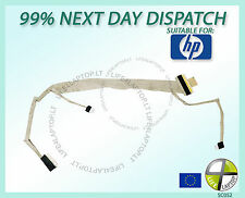 Hp Presario G7000 Ibl80 Lvds Lcd Screen Cable Dc02000gy00