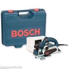 Bosch Planer GHO 26-82 ( GHO2682 ) ( GHO26-82 ) 110v Brand New