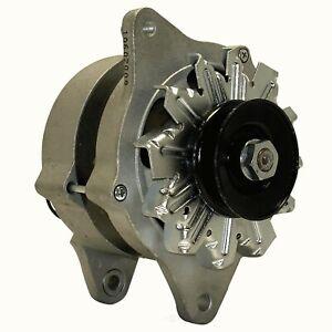 Remanufactured Alternator  ACDelco Professional  334-1554