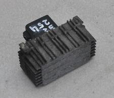OPEL Astra GTC (05-10) 1,9 CDTI 110KW Vorglüh Relais 55354141 #32254-B149
