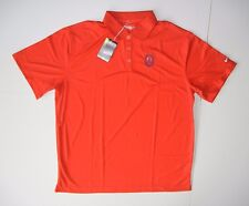 Nike PACIFIC NORTHWEST Seattle Portland Vancouver GOLF SHIRT Polo Size XXL New!