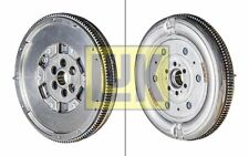 LUK Volante motor SEAT LEON ALTEA TOLEDO VOLKSWAGEN GOLF EOS PASSAT 415 0342 10