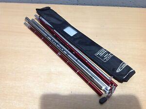 Arva Pro Plus Compact Avalanche Probe Set