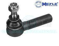 Meyle Germany Tie / Track Rod End (TRE) Front Axle Right Part No. 036 020 0013