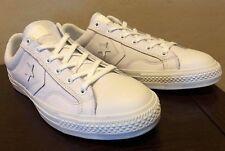 Converse STAR PLAYER OX Shoes size Men's 11 147470C