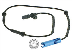 Delphi Rear ABS Wheel Speed Sensor SS20009 - CLEARANCE SALE