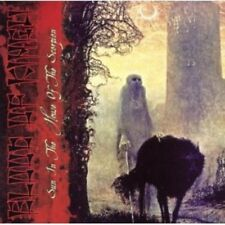 Blood of Kingu-sun in the House of the scorpion CD neuf emballage d'origine