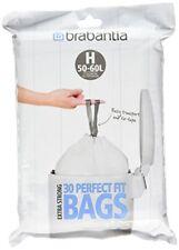 Poubelles enfants distributeurs de sacs Brabantia