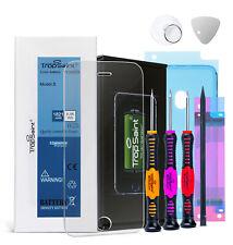 Batterie pour iPhone 8 ⭐Outils, Adhesifs, Verre Trempé & Joint d'étanchéité⭐