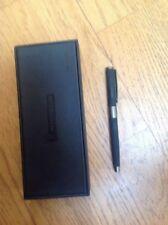 Penna Michelin