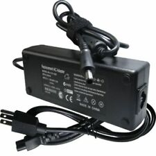 For Dell Inspiron 15 7566 7567 P65F001 Laptop 130W Charger AC Adapter Power Cord