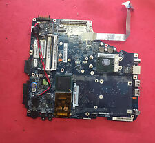 Toshiba Satellite A200-1BW Motherboard