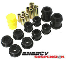ENERGY SUSPENSION Anteriore Controllo Braccio Bush Kit Honda Civic EG 92-95