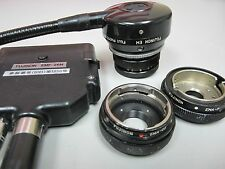 Fujinon EMF-26N Video Adaptor Endoscopy