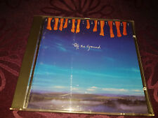 CD Paul McCartney / Off the Ground - Album 1993
