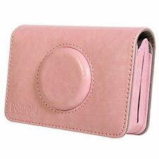 Polaroid Leatherette Case for Polaroid Snap Touch Instant Print Digital Camera â