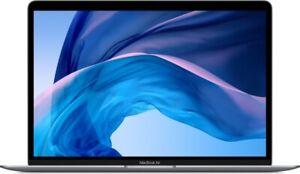 Apple MacBook Air 2020 13 Zoll 1.1GHz DC i3 16GB RAM 256GB SSD spacegrau - Neu