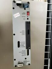 MSD CMC S3002M000007  Universal Instruments GSM 44520001 X-Axis Servo Amplifier