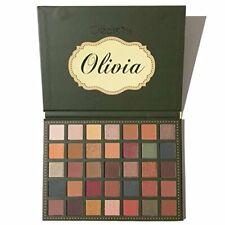 Beauty Creations 35 Color Pro Palette - Olovia