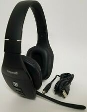 Authentic Blue Parrott S450-Xt Noise Canceling Bluetooth Wireless Headset 203582