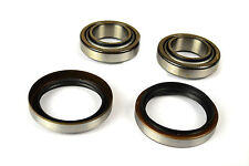 To Fit Ford Granada Front Axle Right Wheel Bearing Kit 5012348 5012477 6127817