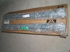 HP Rack Rail Kit for ML370 G4 Only ! 359239-001-ML370G4