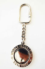 World Industries Key Chain