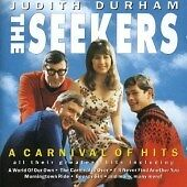 Judith Durham - Carnival of Hits (2000)