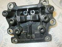 J150TXCRD Water Pump Rebuild Kit for 1984 Johnson 150HP J150TLCRD J150STLCRD