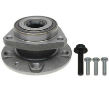Wheel Bearing and Hub Assembly Front Raybestos 713262