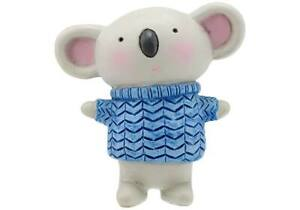 Barney Gumnut & Friends Mini Figurine - Koala