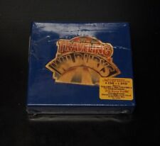 The Traveling Wilburys Collection 2007 Limited Ed. Remastered Numbered R2 167868