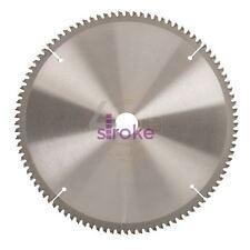 Woodworking Saw Blade 300 X 30mm 96T Cutting Blade Tungsten Carbide Teeth