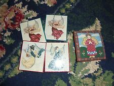 Lot angel magnets religious angels kitchen magnets home decor  country kitchen