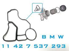 BMW Dichtung Ölfiltergehäuse BMW 4er Gran Coupe (F36) 420i bis M4 alle