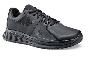SFC Arbeitsschuhe Shoes for Crews, Küche Gastro, Condor (Falcon), Gr. 35-43