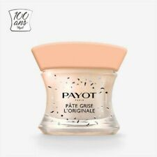 PAYOT Pate grise l 'originale soin anti-imperfections 15 ml