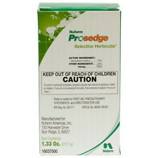 ProSedge Nutsedge Herbicide 1.33 oz Halosulfuron-methyl 75% Generic Sedgehammer
