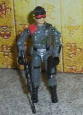 G. I. Joe Lowlight Hasbro 1986 Figura