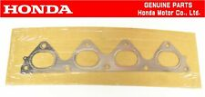 HONDA GENUINE CIVIC EK9 Type-R B16B Exhaust Manifold Gasket OEM