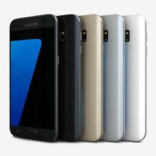 ⭐⭐ Samsung Galaxy S7 (SM-G930F) 32GB Sbloccato vari colori ⭐⭐