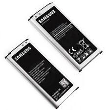 Original Samsung Galaxy Alpha G850F Akku Ersatzbatterie EB-BG850B +NEU+