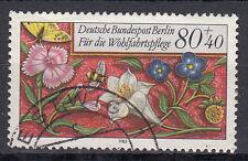 Berlin 1985 Mi. Nr. 746 Gestempelt LUXUS!!!